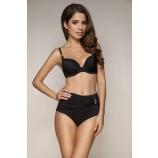 Gossard Sienna Push-UP Bikini BH
