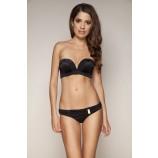 Gossard Sienna Trägerloser Push-UP Bikini BH