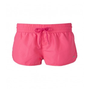 Shiwi Rosane Shorty pink